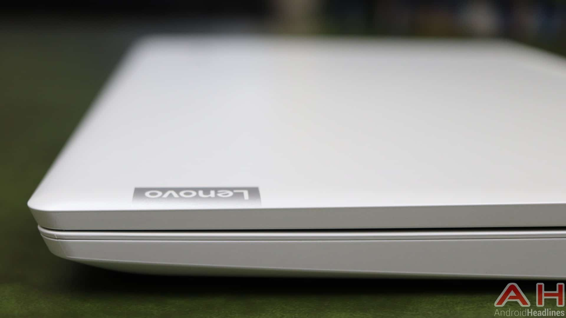 Lenovo C330 Review Hardware AH 04
