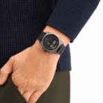 Montblanc Summit 2 Smartwatch 10