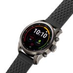 Montblanc Summit 2 Smartwatch 11