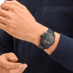 Montblanc Summit 2 Smartwatch 2