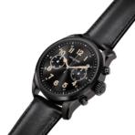Montblanc Summit 2 Smartwatch 3
