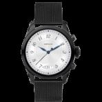 Montblanc Summit 2 Smartwatch 5