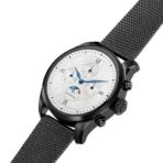 Montblanc Summit 2 Smartwatch 7