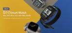 No.1 G12 smartwatch 5