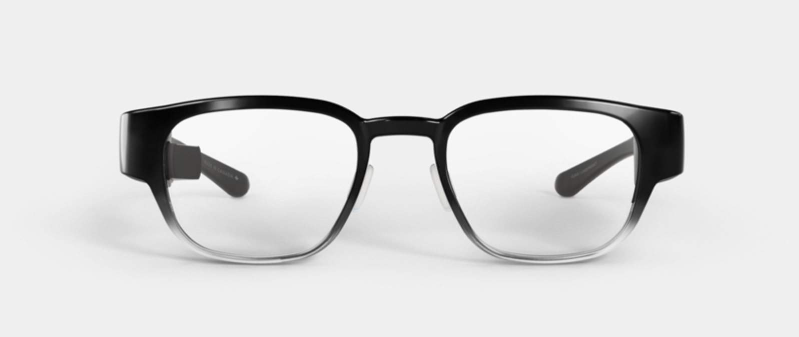 North Focals Smartglasses press image 01