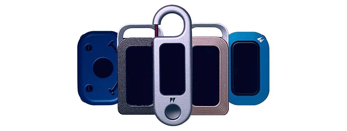 PyGo accessories 1