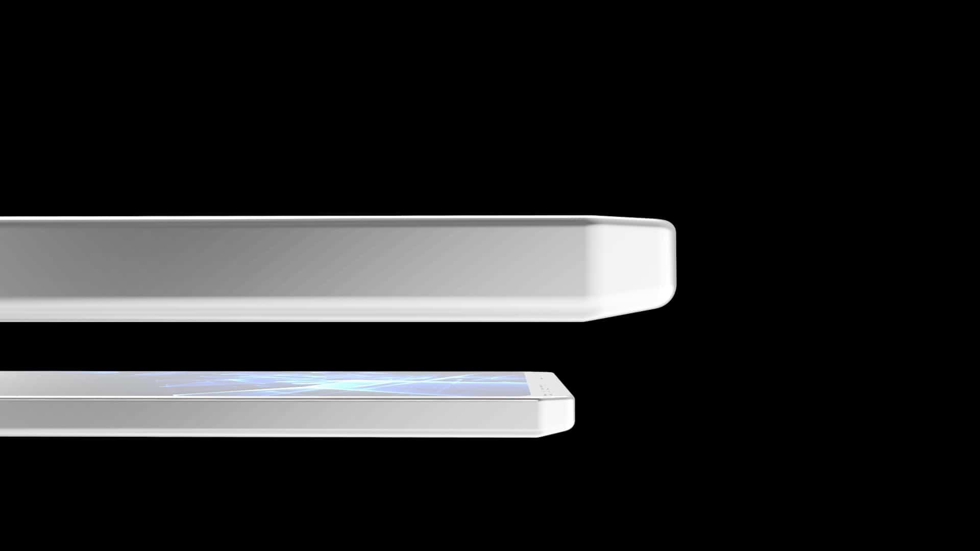 Razer Phone 2S concept 6