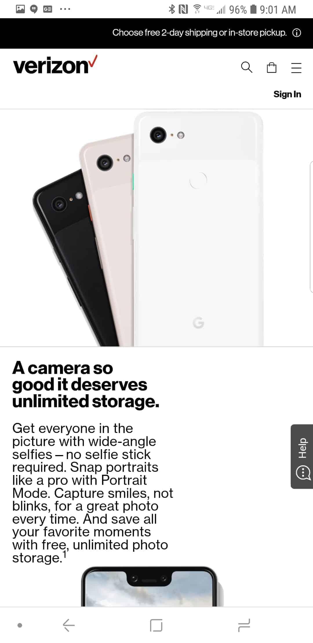 Screenshot 20181009 090148 Chrome