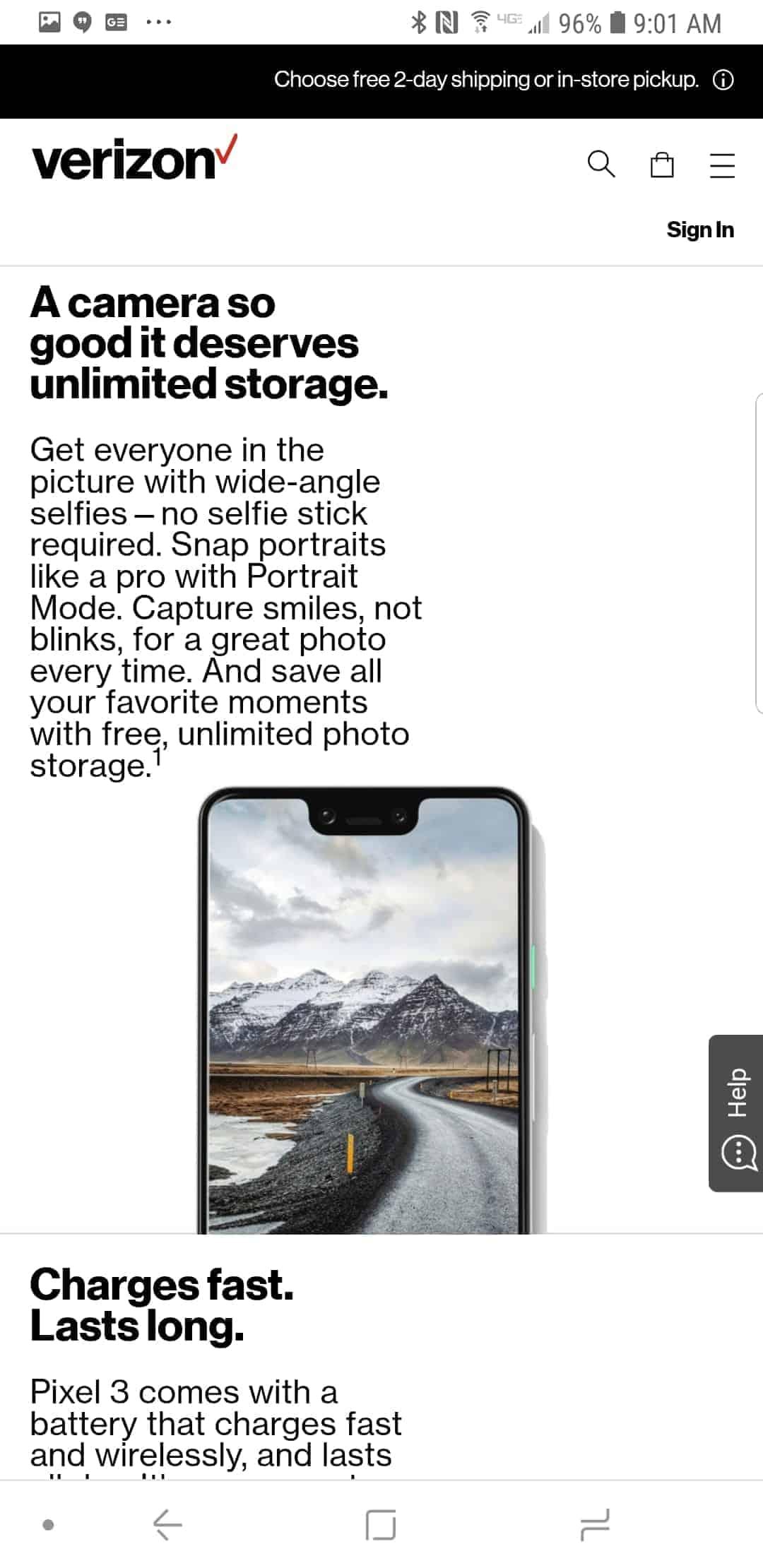 Screenshot 20181009 090156 Chrome