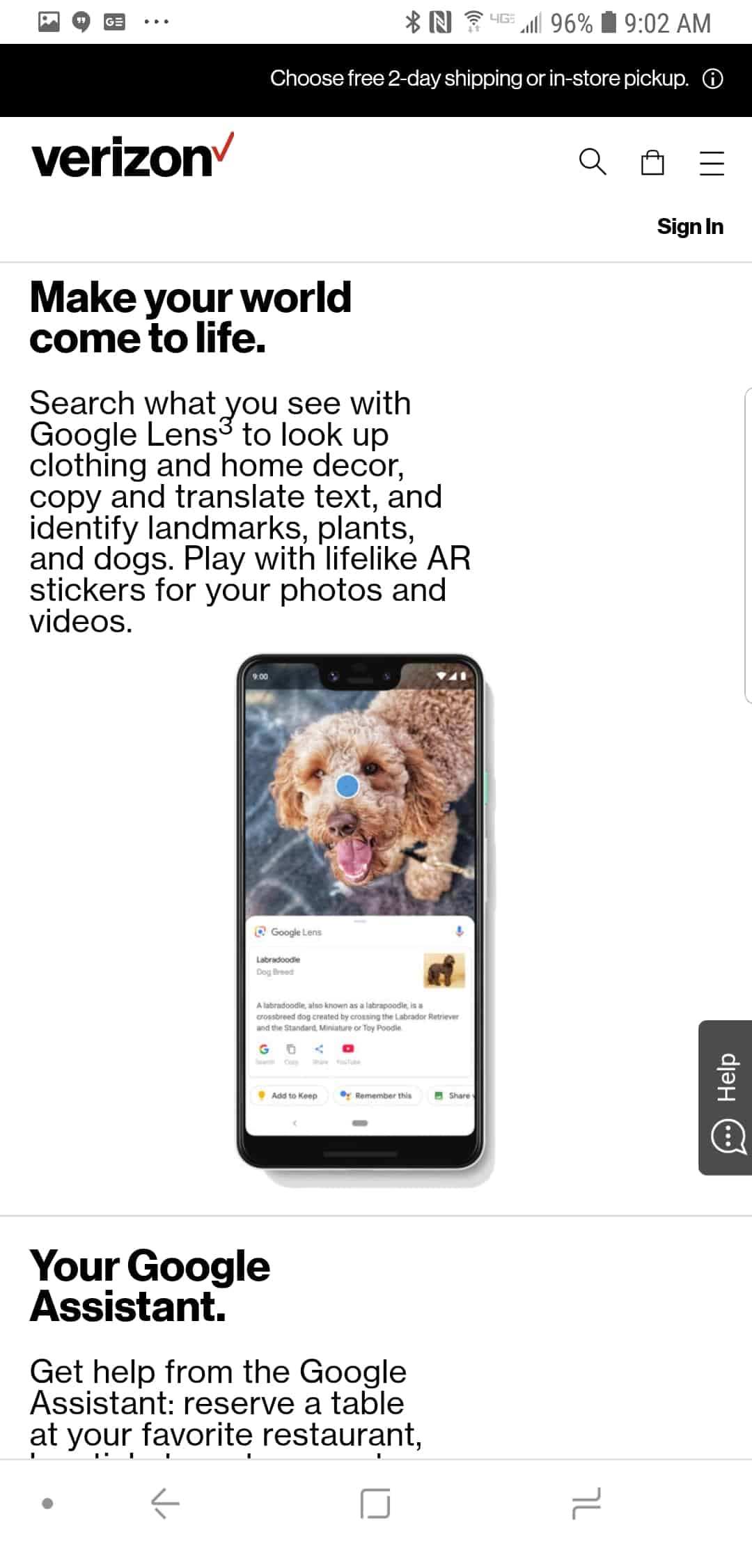 Screenshot 20181009 090205 Chrome