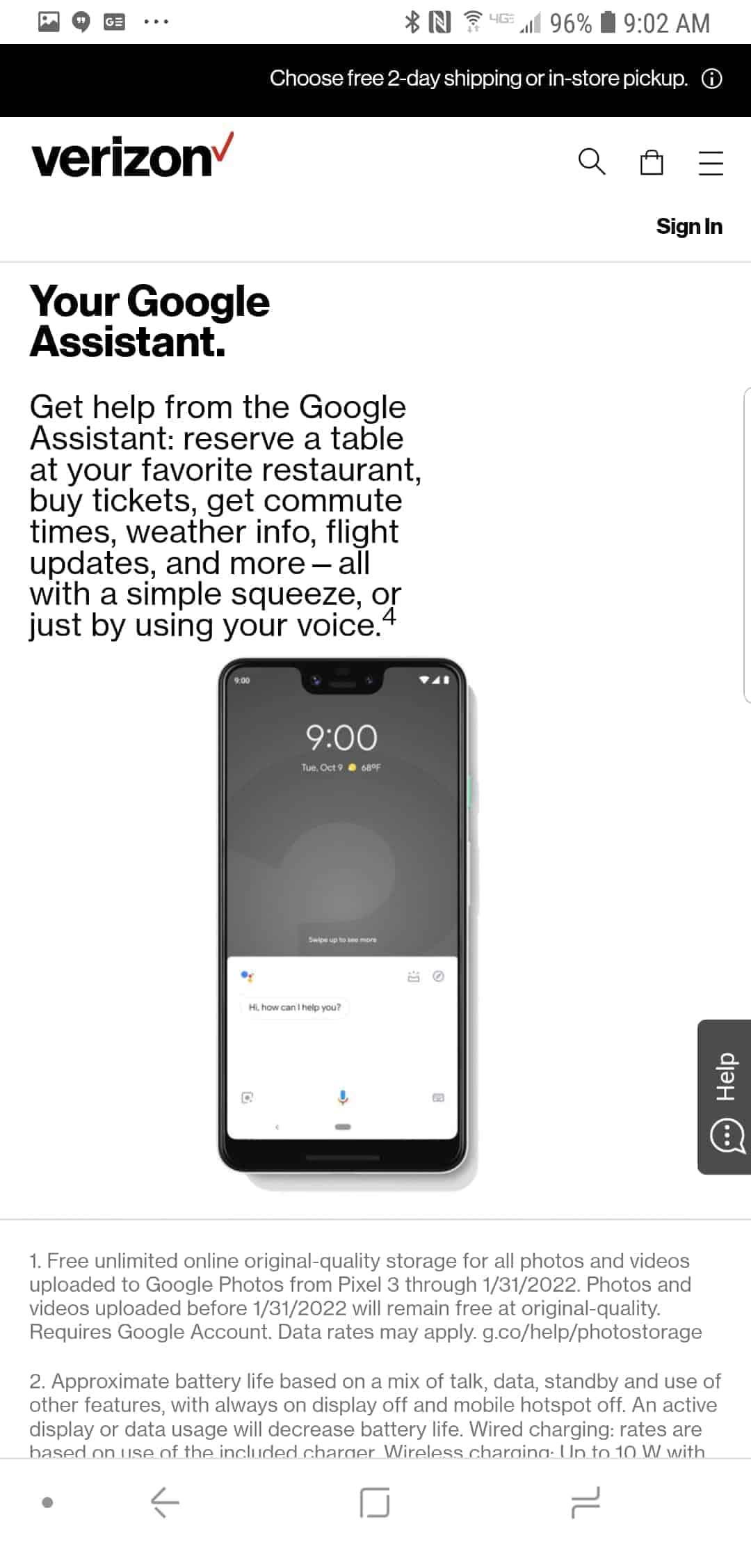 Screenshot 20181009 090209 Chrome