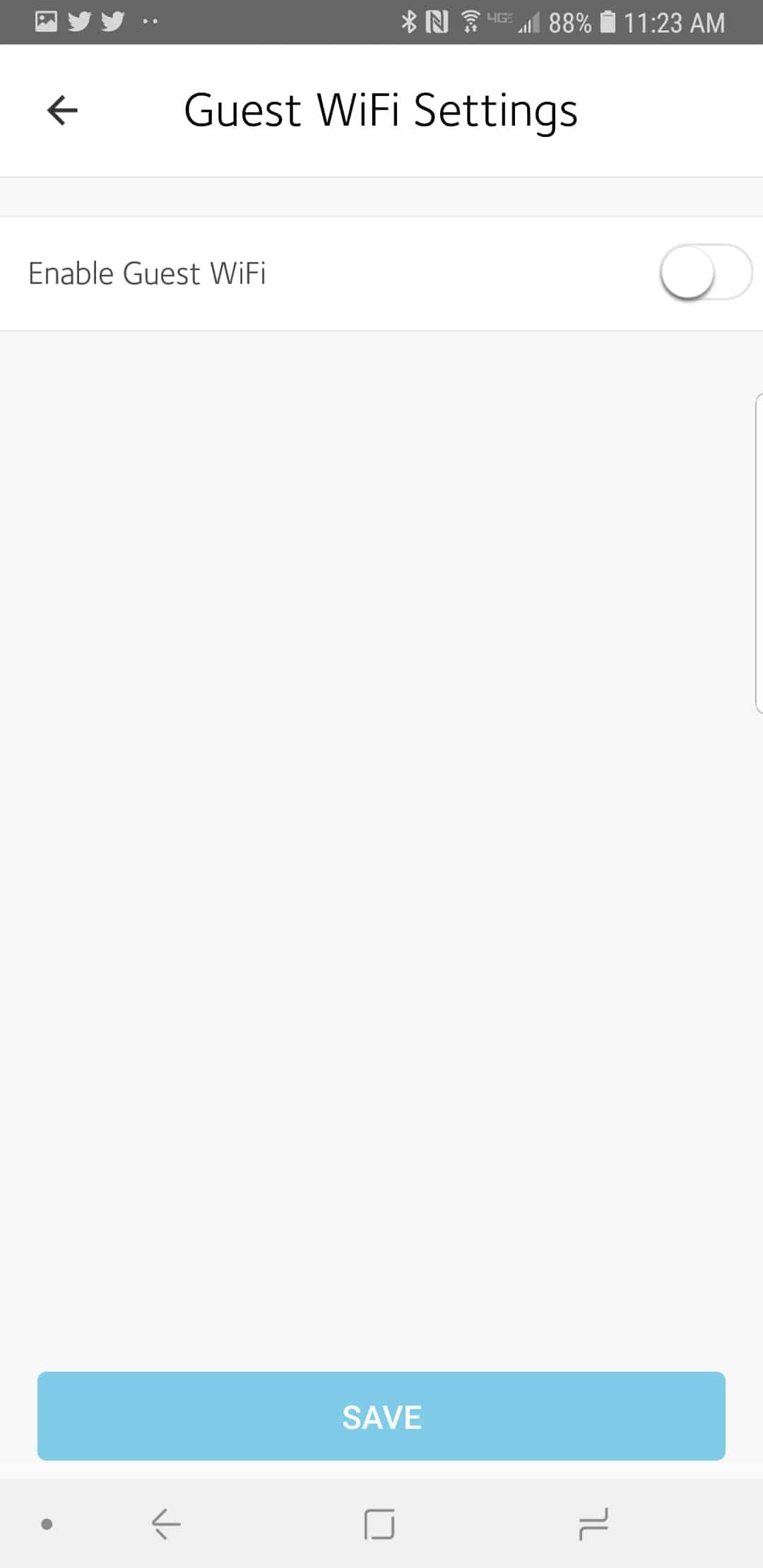 Screenshot 20181010 112312 Orbi