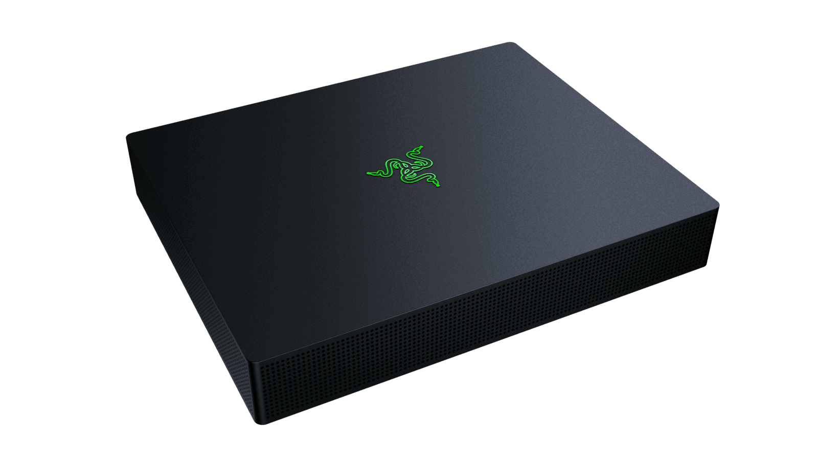 Razer Sila Is A Mesh Router Made For Gaming On Any