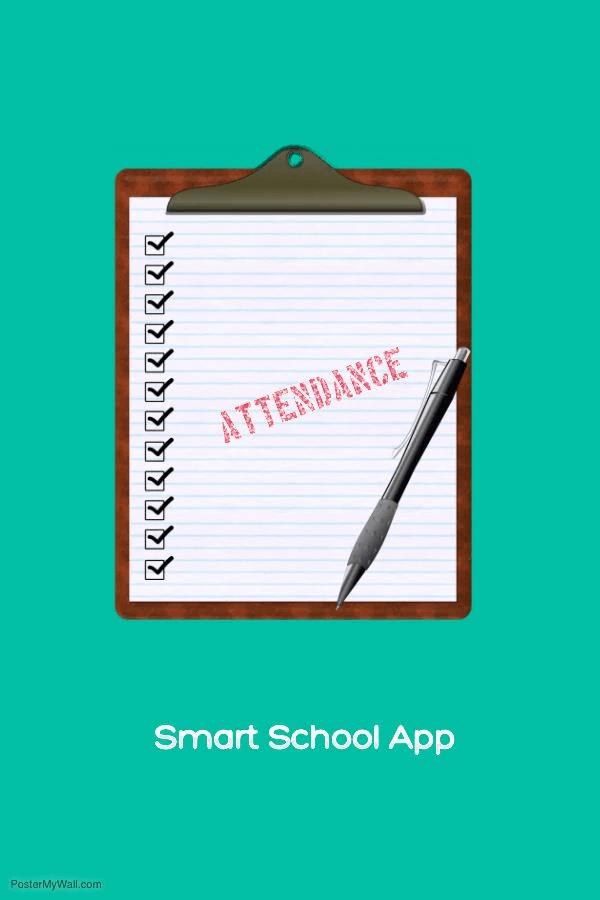 Smart School App image 1