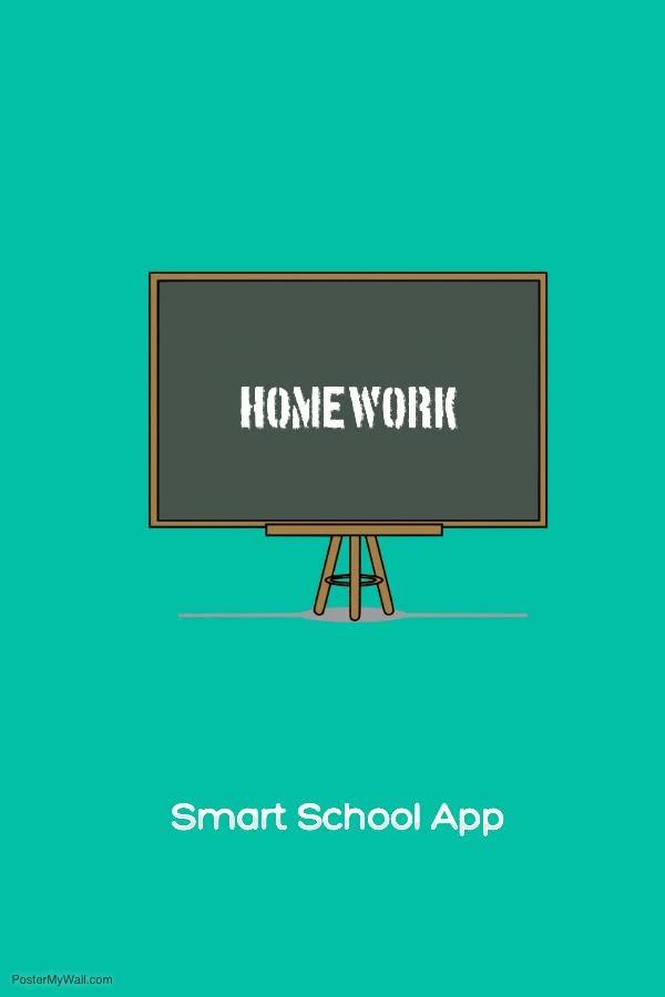 Smart School App image 3