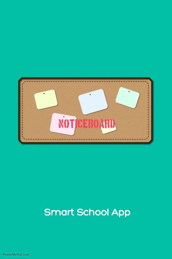 Smart School App image 4