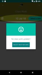 Smart School App image 6