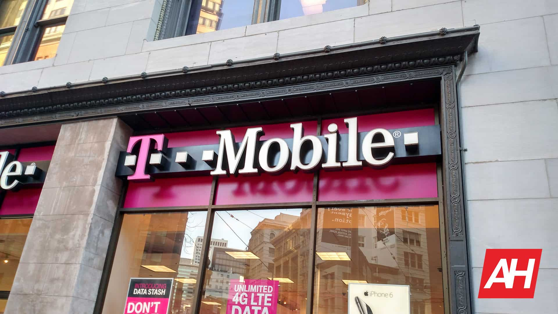 T Mobile Logo Oct 31 18 AH