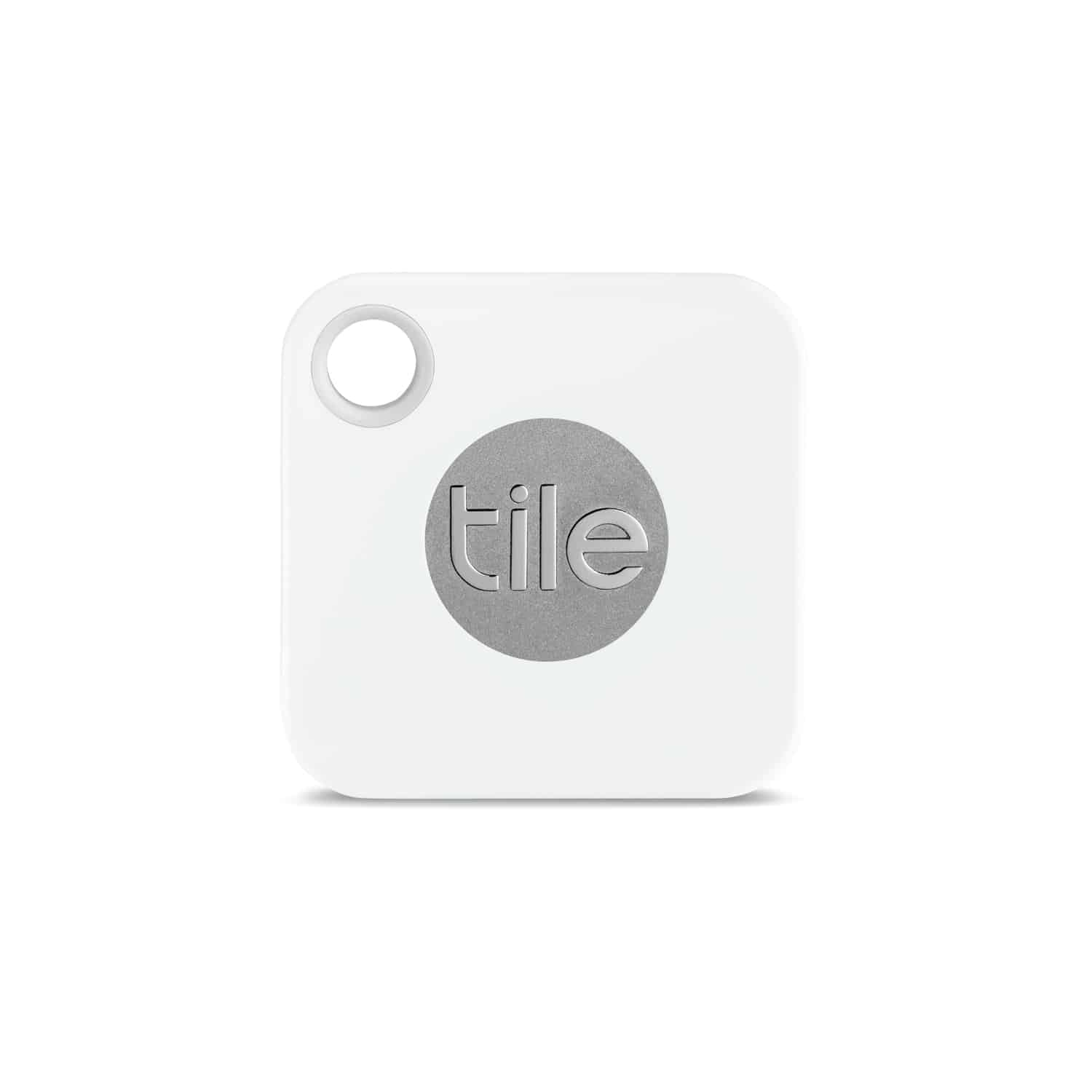 TileMate Front