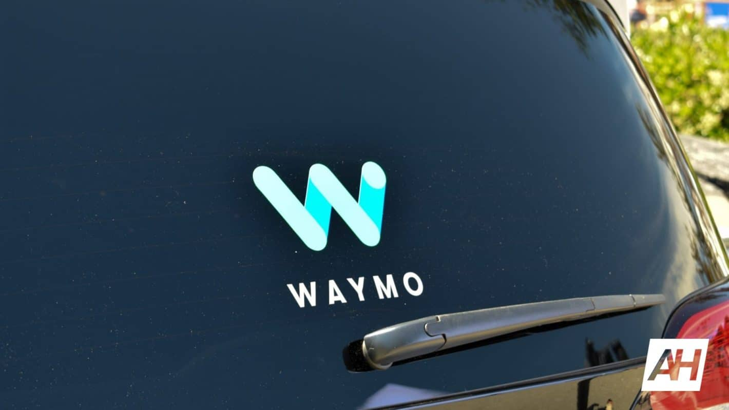 Waymo Google IO AM AH 1 NEW AH