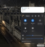 assistant notification chromebook from Chrome Story