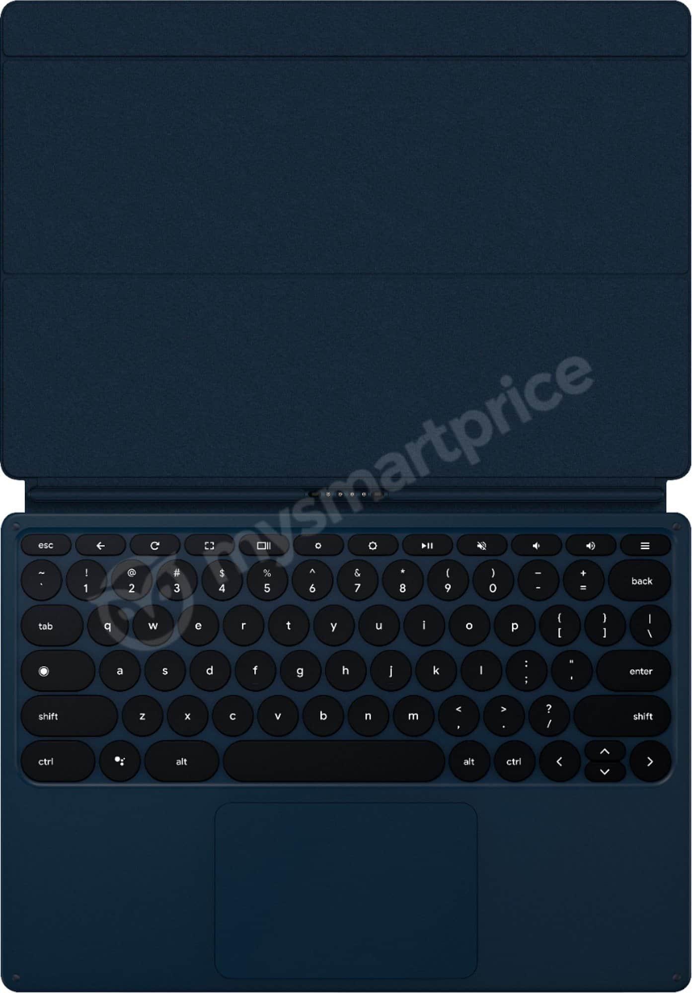 pixel slate 3