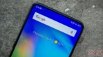 vivo NEX S AH NS 17 bezel less