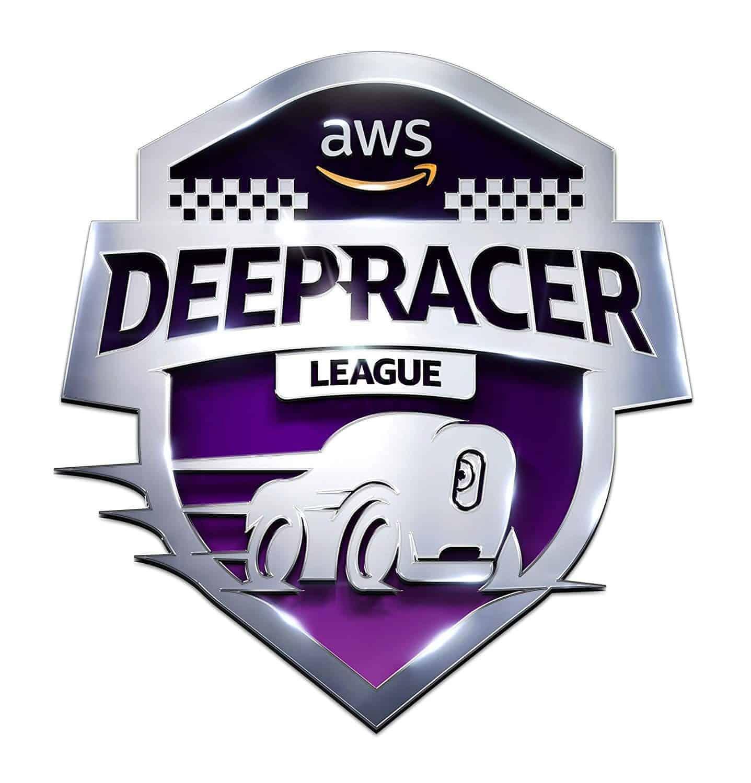 AWS DeepRacer 9