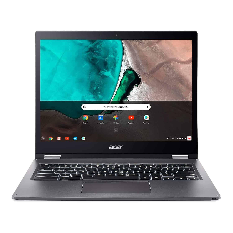 Acer Chromebook Spin 13 pr img Amazon 03