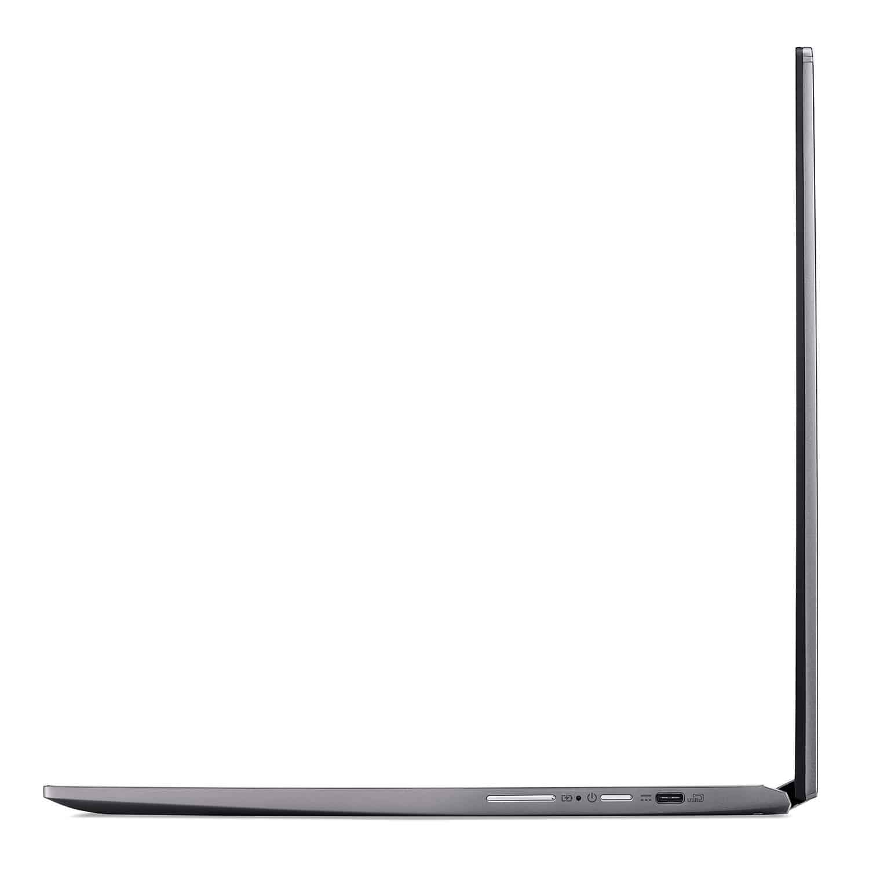 Acer Chromebook Spin 13 pr img Amazon 05