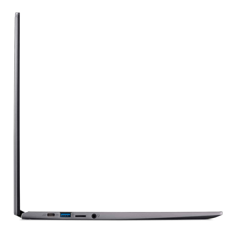 Acer Chromebook Spin 13 pr img Amazon 06
