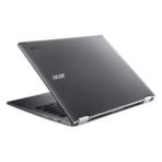 Acer Chromebook Spin 13 pr img Amazon 07