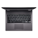 Acer Chromebook Spin 13 pr img Amazon 08