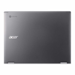 Acer Chromebook Spin 13 pr img Amazon 09