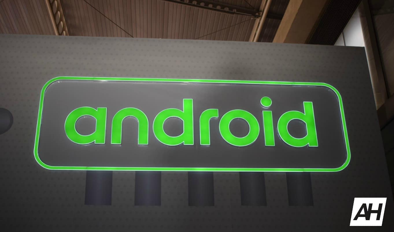 Android AH New 01