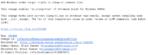 Chrome Browser amd64 for Windows Chromium Gerrit Screencap 03
