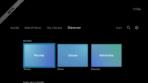 DIRECTV NOW Box Beta Interface 04