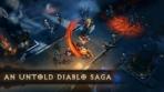 Diablo Immortal 2