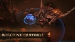 Diablo Immortal 6