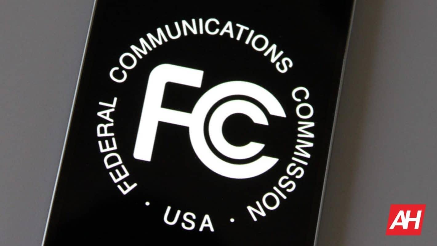 FCC LOGO AH new