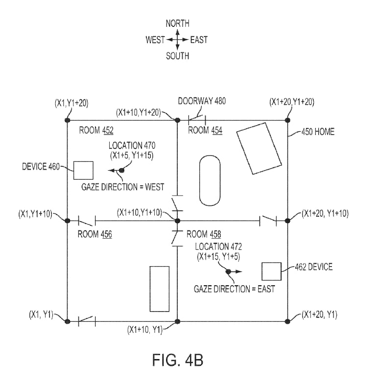 Google Patent US10136104 img01
