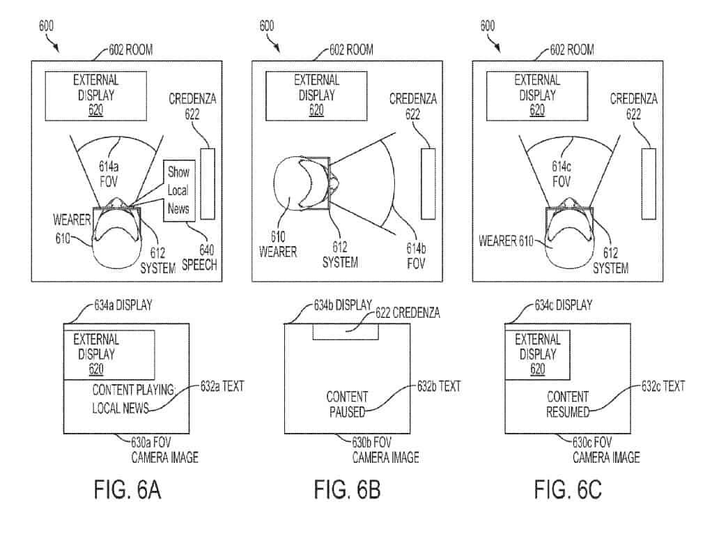 Google Patent US10136104 img03