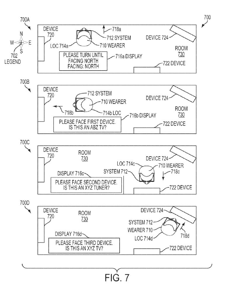 Google Patent US10136104 img04