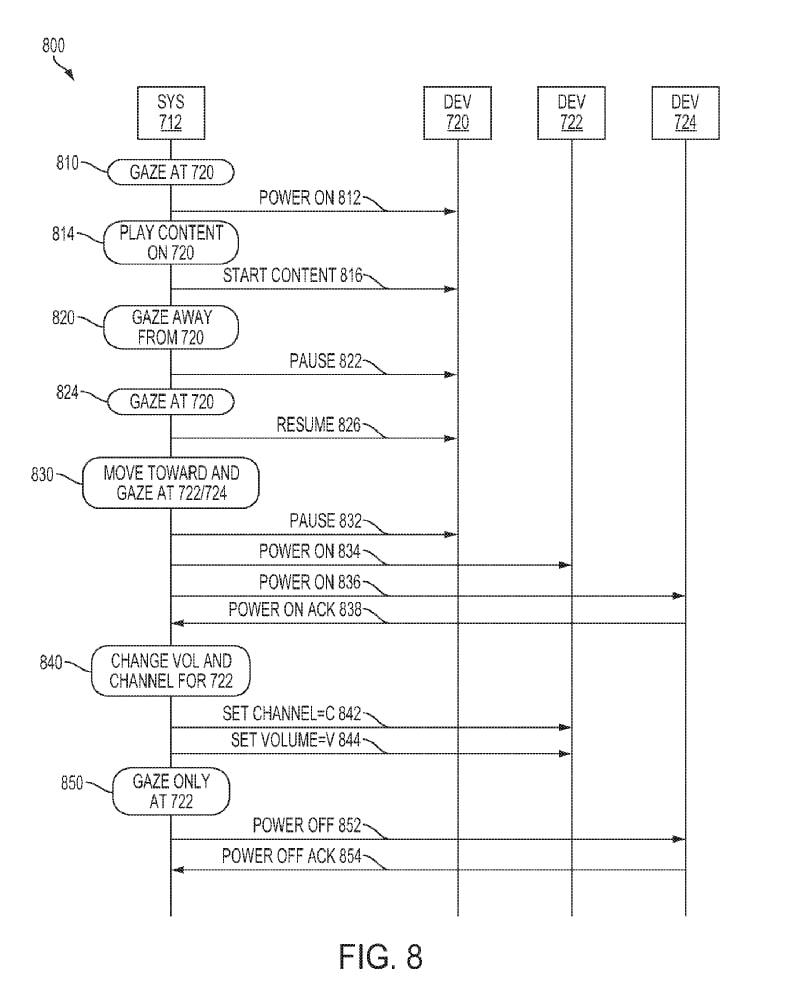 Google Patent US10136104 img05