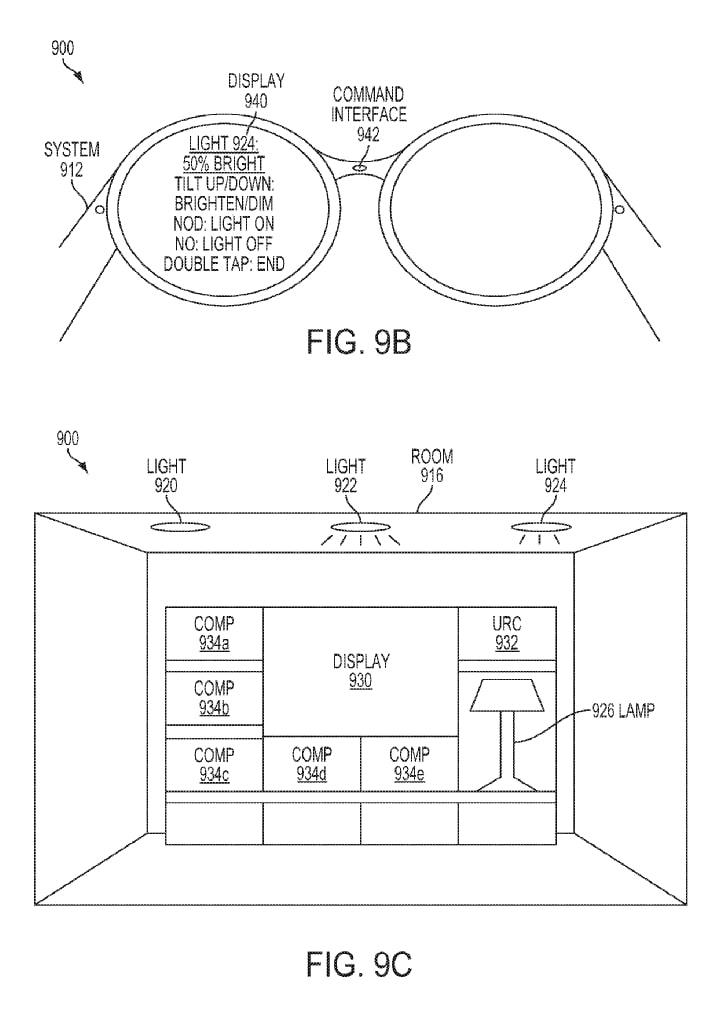 Google Patent US10136104 img07