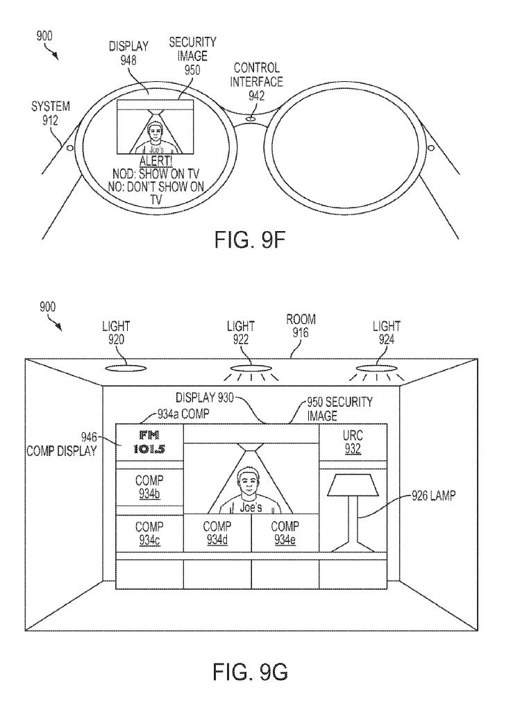 Google Patent US10136104 img09