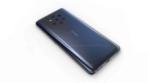 Nokia 9 OnLeaks render 1