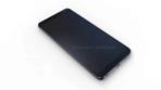 Nokia 9 OnLeaks render 2