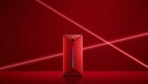 Nubia Red Magic Mars official image 6