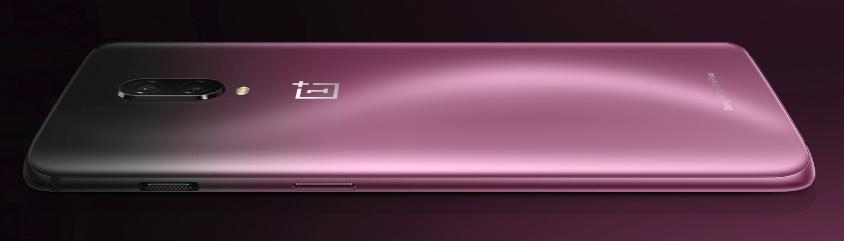 OnePlus 6T official image 20